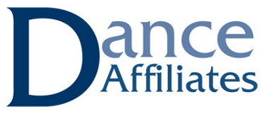 Dance Affiliates