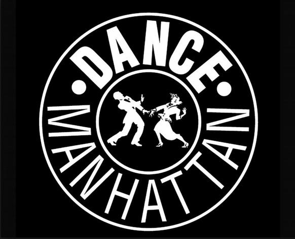Dance Manhattan swing dance event