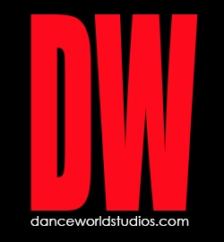 Dance World Studios 2014 Full Time Dance Course Auditions