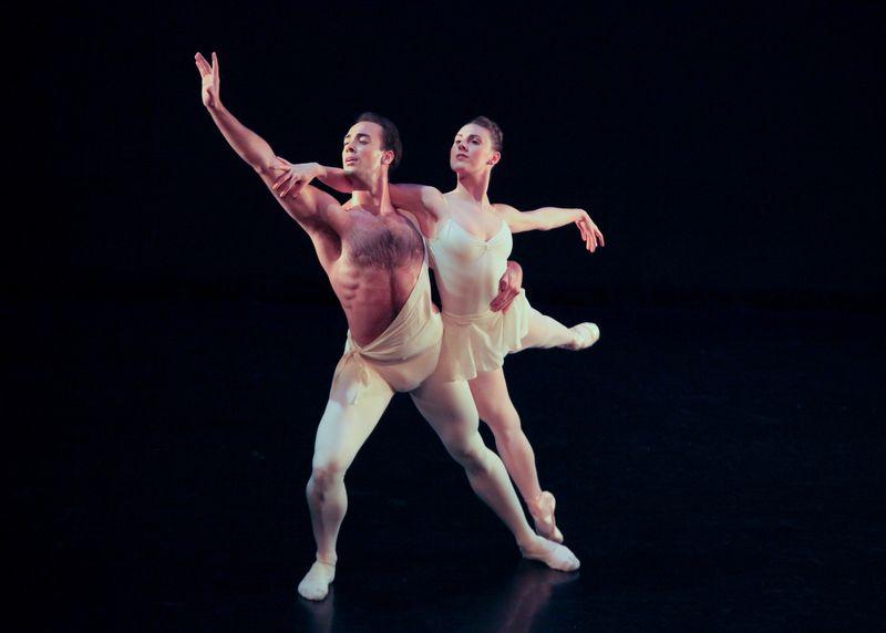 Dance Against Cancer