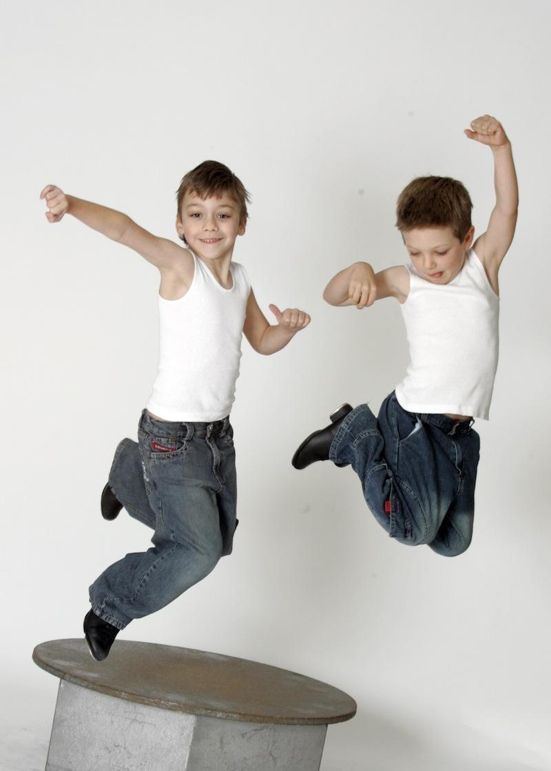 Dance teachers get government funding