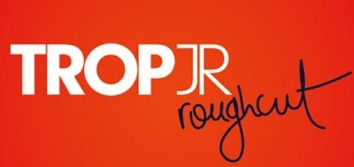 Trop Jr Roughcut in Melbourne