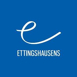 Ettingshausens Full Time Courses
