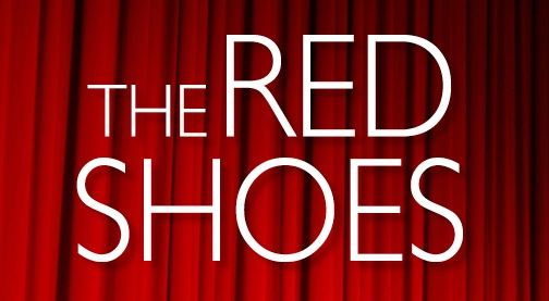 Expressions Dance Company premieres The Red Shoes