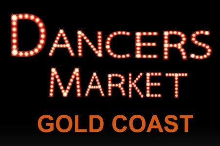 Dancers Market