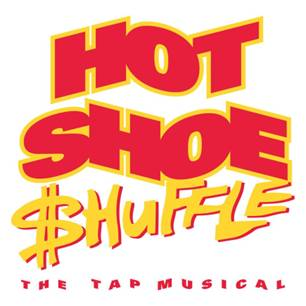 Hot Shoe Shuffle musical returns to Australia