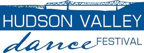 Hudson Valley Dance Festival 2013