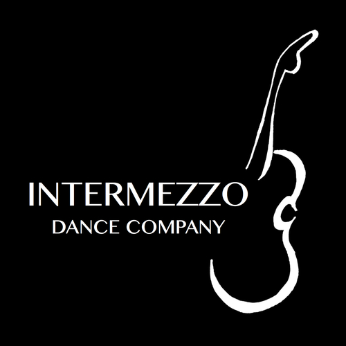 Intermezzo Dance Company debut performances