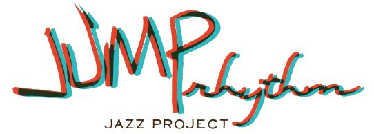 Jump Rhythm Jazz Project