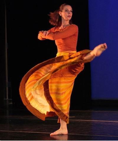 Miami Dance Festival