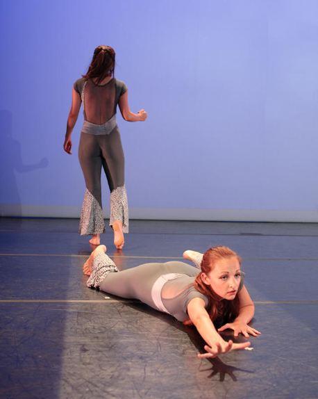 Miami Momentum Dance Company