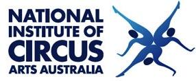 National Institute of Circus Arts (NICA)