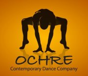 Ochre_Contemporary_Dance_Company