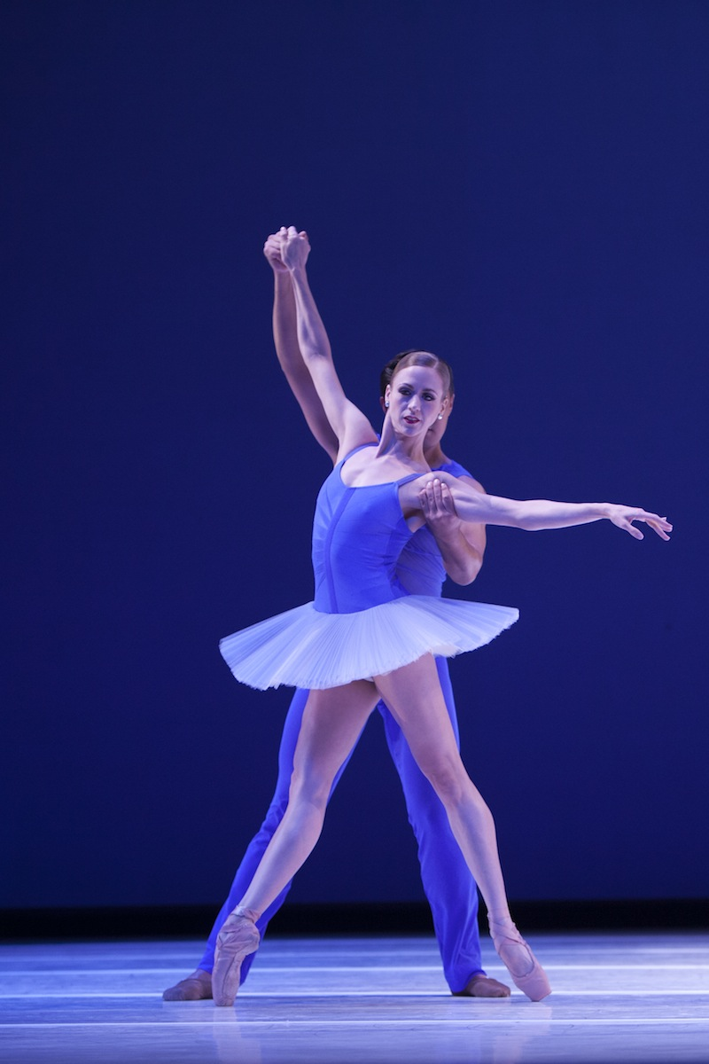 Pacific Northwest Ballet tickets are available for purchase! Do not pass the opportunity to see Pacific Northwest Ballet perform live in Choose from a large assortment of discount dance tickets for Pacific Northwest Ballet and buy yours today! Safe, secure and easy ordering. Call () today or buy online.