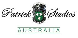 Patrick Studios Australia Auditions
