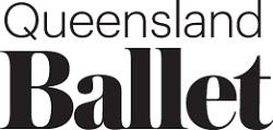 Queensland Ballet Full Time Dance Courses