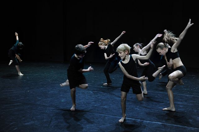 perths youth dance company steps All posts tagged steps youth dance company  to the australian dance  awards later this year and the moveme dance festival making its debut onto  perth's.