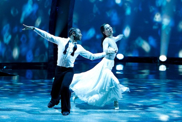 So You Think You Can Dance Season 10 Amy and Fik-Shun