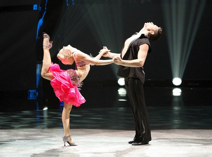 So You Think You Can Dance returning to Australia