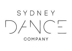 Sydney Dance Company Pre-Professional Year