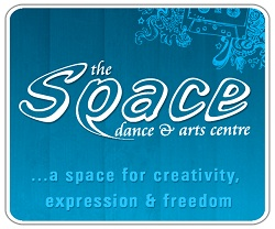 The Space Dance and Arts Centre