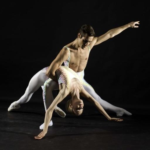West Australian Ballet's 'Ballet at the Quarry'