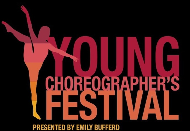Young Choreographer's Festival