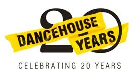 Dance House