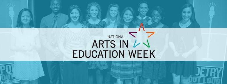 Americans for the Arts and Arts Action Fund Week