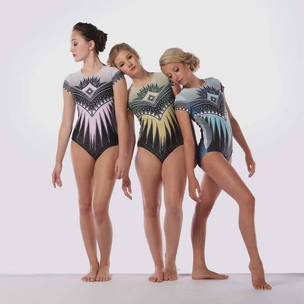 Dance Costumes by Just For Kix