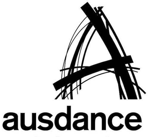 Australian Dance Executive