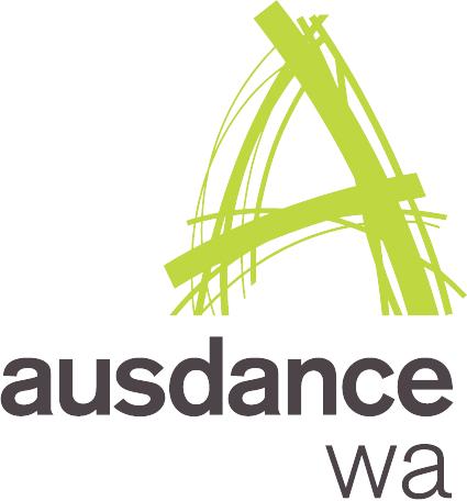 Regional Arts Partnerships Program for Contemporary Dance