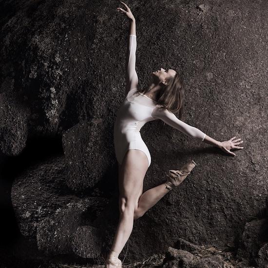 West Australian Ballet's 2018 Summer Season