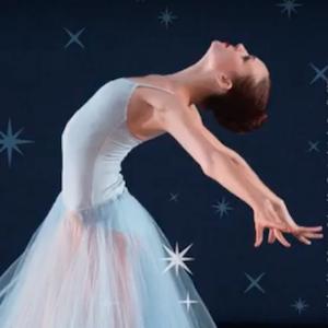 Ballet Under The Stars 2017