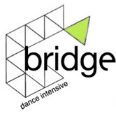 2017 Bridge Dance Intensive NSW