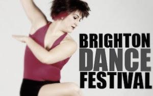 Brighton Dance Festival Michigan