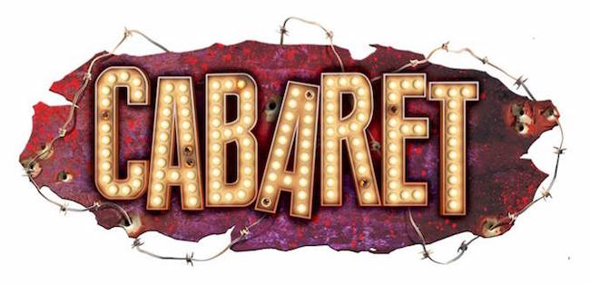 Hayes Theatre Co presents Cabaret revival