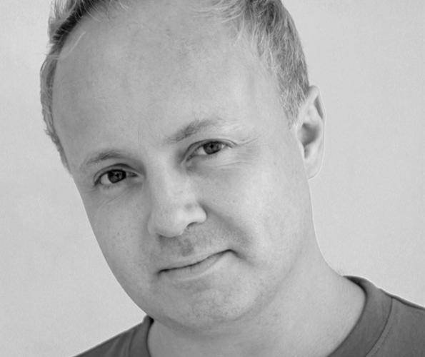 Choreographer Cameron Mitchell receives a 2016 Sydney Theatre Awards Nomination