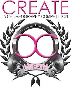 Celebrity Dance Competitions' Choreography Competition