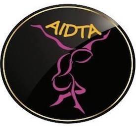 AIDTA Honours Dance Instructors