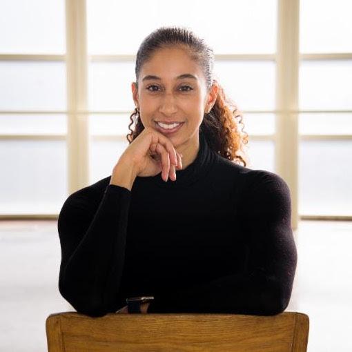 The Juilliard School Dance Division