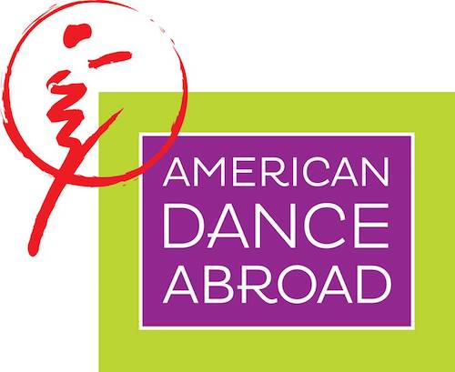 American Dance Recon in Portland