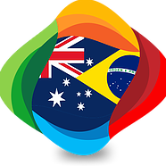 2018 Sydney Samba Event