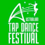 Melbourne Tap Dance event 2018