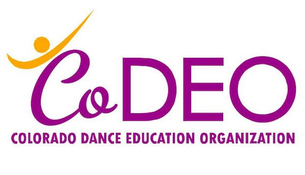2018 Denver Dance Conference