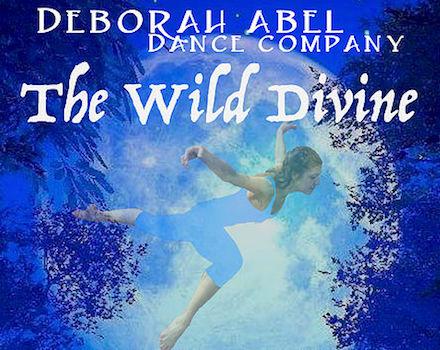 Deborah Abel Dance Company
