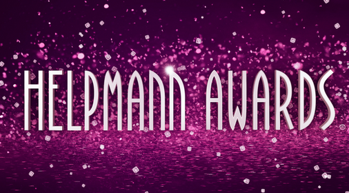 2018 Helpmann Award nominations