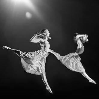 WA dance workshops