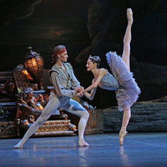 Anna-Marie Holmes production