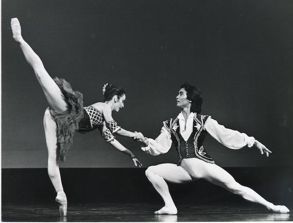 Mao's Last Dancer The Exhibition